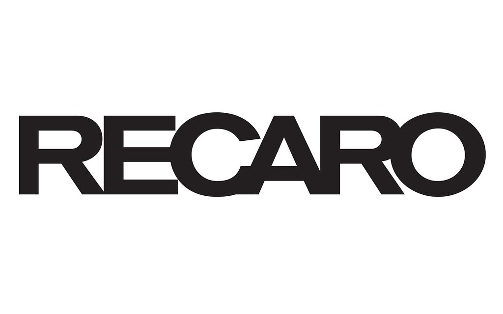 RECARO Technical Partner