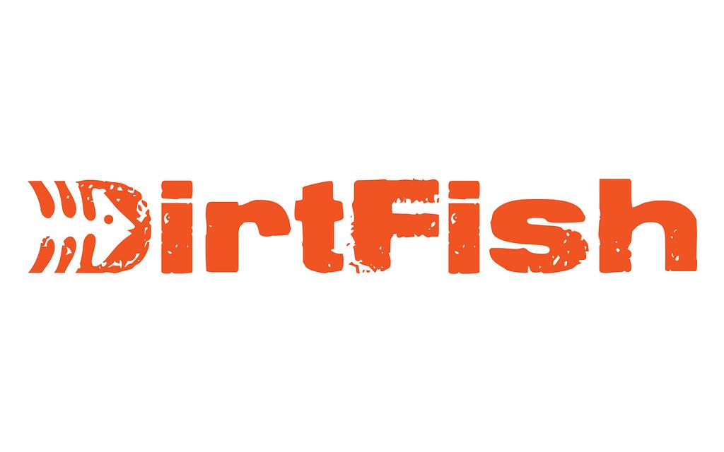 DIRTFISH Technical Partner