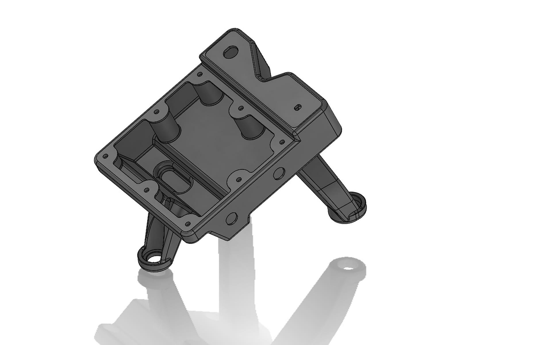 20R Switch Panel 3D Print c