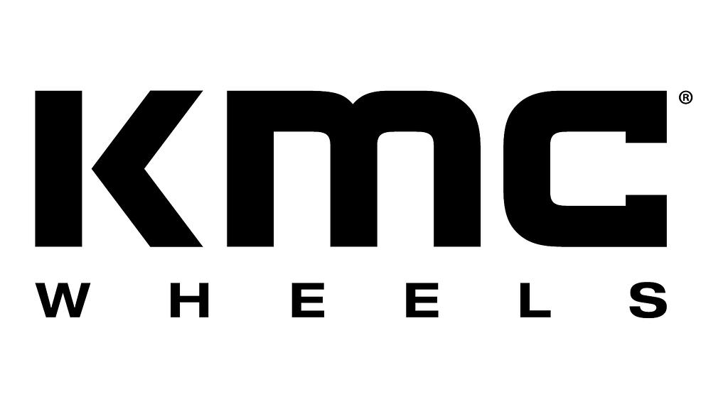 KMC Wheels Logo 1920x1080