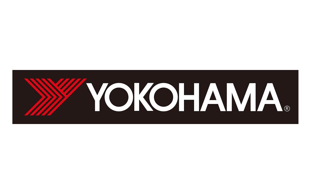 YOKOHAMA Technical Partner