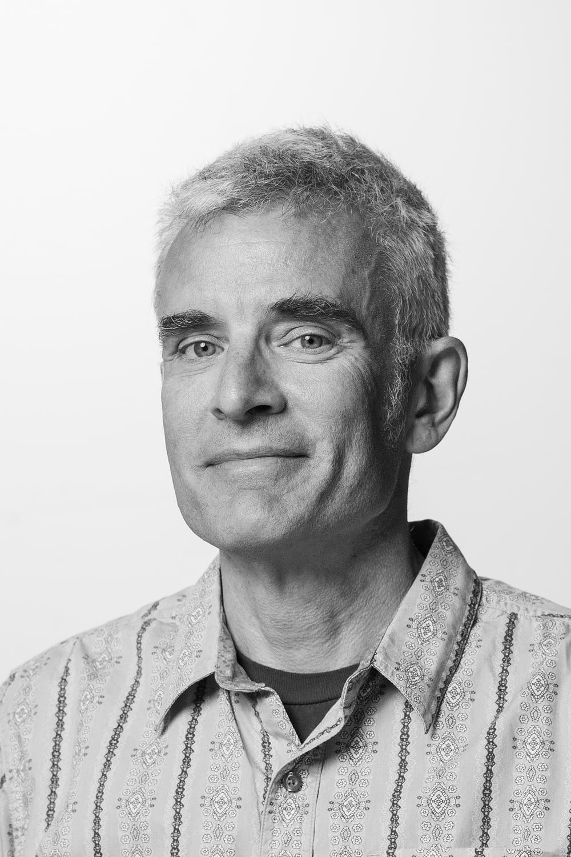 Paul Julius