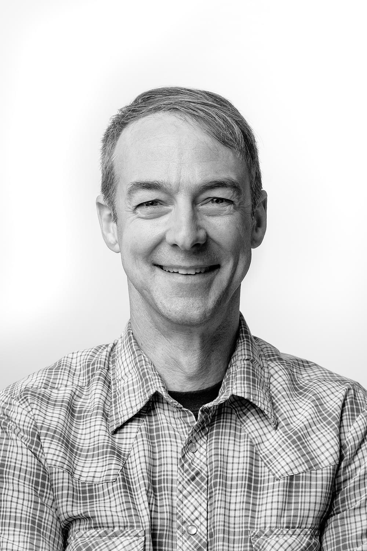 Matt Kasvinsky