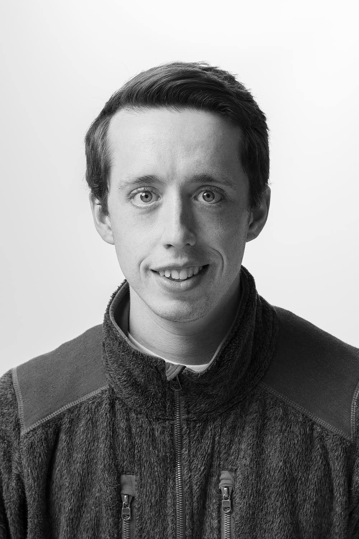 Matt Stryker