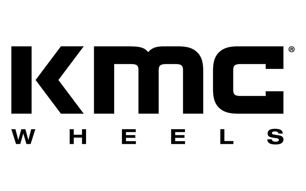 KMC Wheels 1920x1200