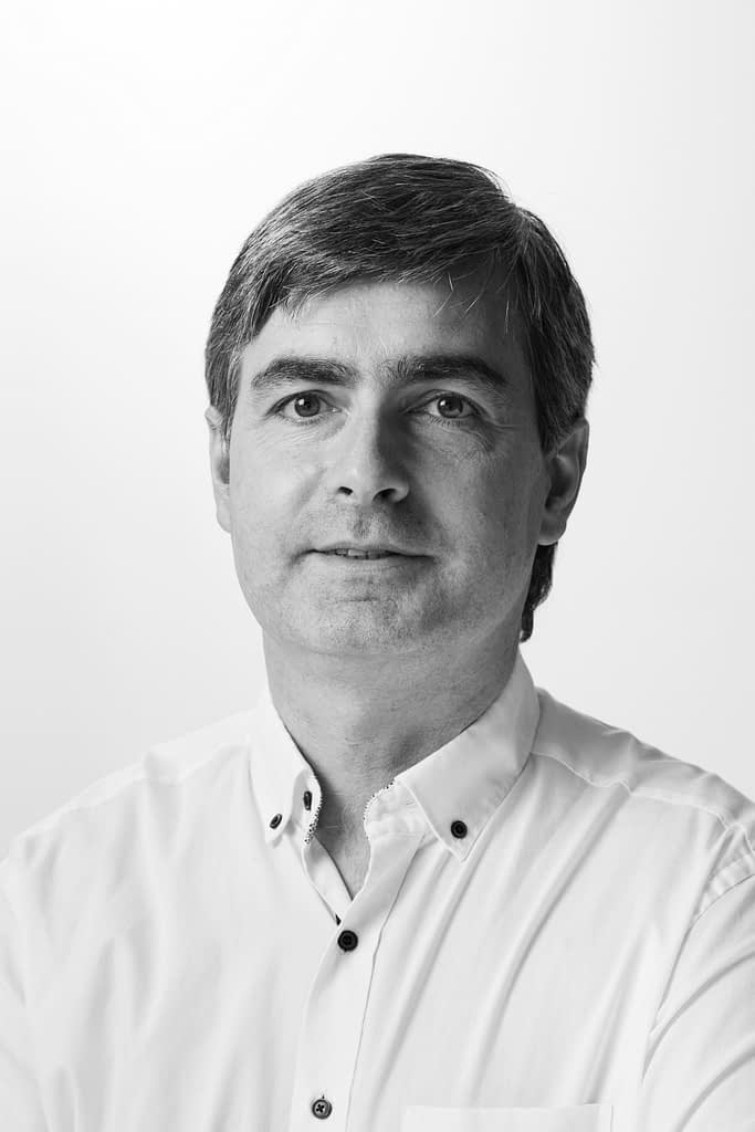 Bertrand Vallat