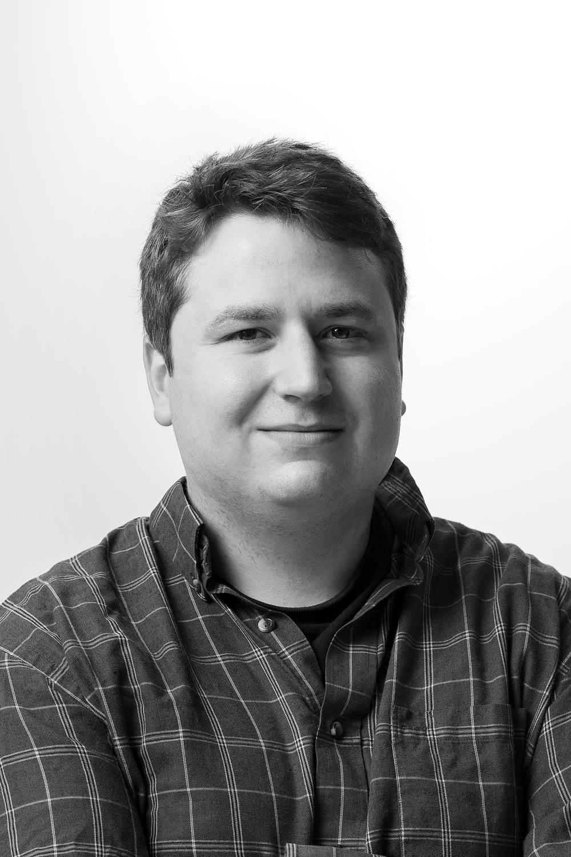 Seth Jerszyk