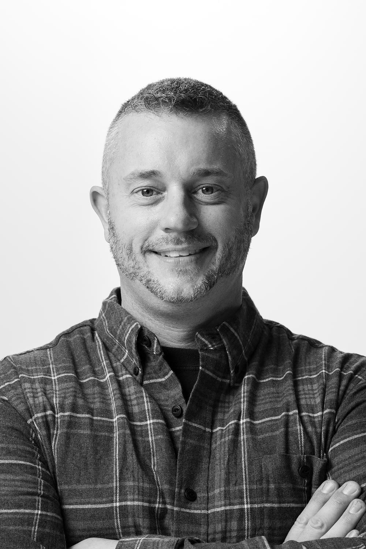 Matt Rainville
