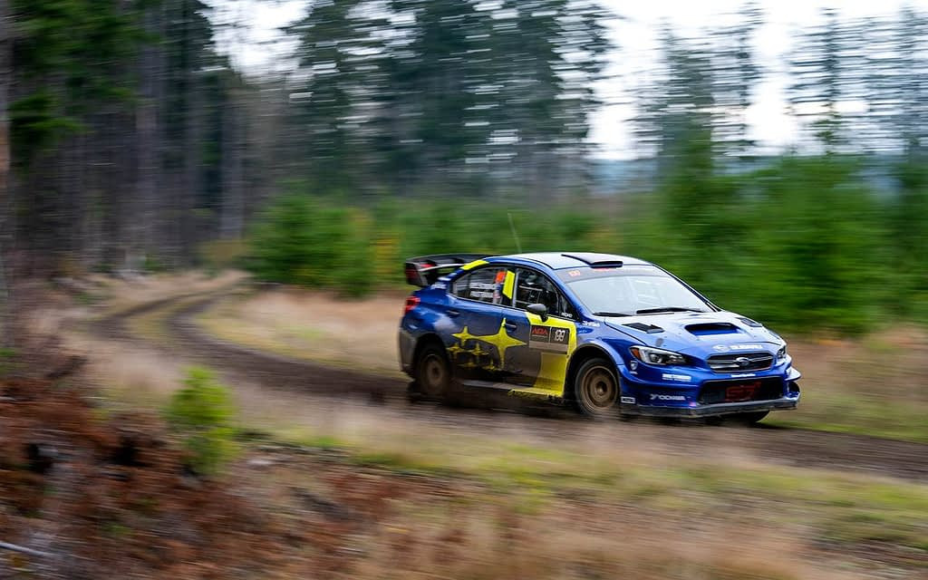 Link to post - 2020 Olympus Rally Preview