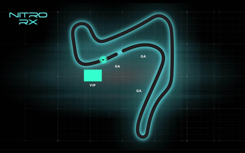 210902 NRX Track Maps MN web