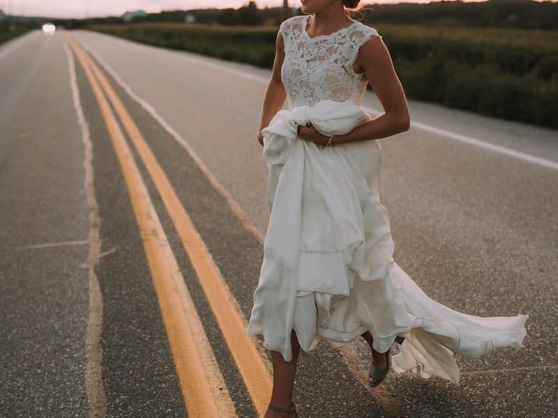 Katie Jean Photography